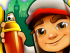 Subway Surfers von Kiloo