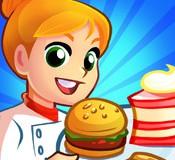 Top Cafe Tipps, Tricks und Cheats für iPhone und iPad