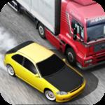 Traffic Racer von Soner Kara