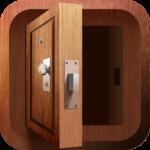 100 Doors 2 von MPI Games