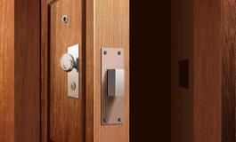 100 Doors 2 Level 1 bis 10 Lösung für Android und iOS