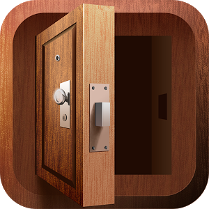 100 doors 2 von mpi games for 100 doors 2 door 11