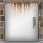 100 Doors Remix (c) Pentawire