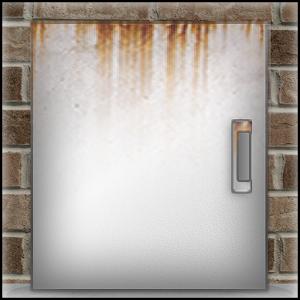 100 doors remix komplettl sung touchportal for 100 doors door 22