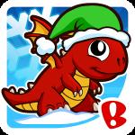 DragonVale von Backflip Studios