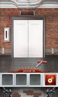 100 Doors 2 Lösung Aller Level Für Android Iphone Und Ipad