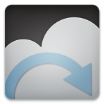 Helium App Sync and Backup von ClockworkMod