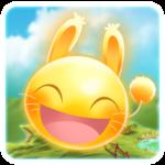 Lumi von Foundation Games