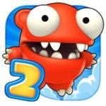 Mega Jump 2 von Get Set Games