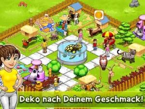 Mini Pets Screenshot - (c) ProSiebenSat.1 Games GmbH