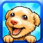 Mini Pets von ProSiebenSat.1 Games GmbH