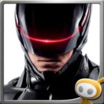 RoboCop App von Glu
