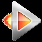 Rocket Music Player (c) JRT Studio