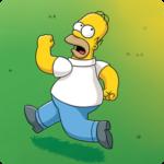 Simpsons Springfield von EA Mobile
