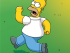 Simpsons Springfield von EA Mobile