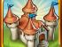 Townsmen (c) HandyGames