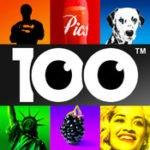 100 Pics Quiz für iOS