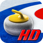 Curling 3D von MaxNick