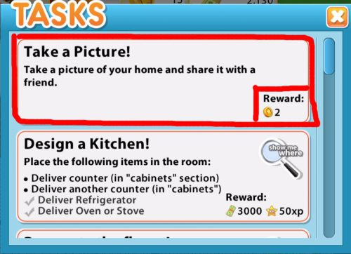 design this home tipps und mehr f 252 r android und ios app design this home cheats codes for iphone ios home design