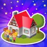 Design This Home (c) App Minis