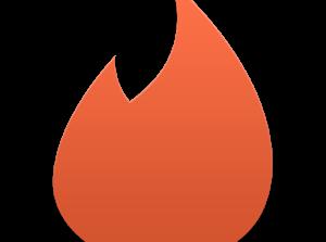 kostenlose dating app Bruchsal