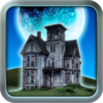 Escape the Mansion von Gipnetix