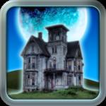 Escape the Mansion von Gipnetix