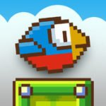 Flappy Wings von Green Chili Games