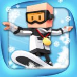 Flick Champions Winter Sports von Chillingo