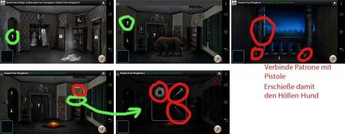House of Fear Revenge Lösung: Schritt 8 (klicken zum Vergrößern)