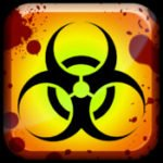 Infection von Fun Games For Free