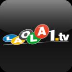 Laola1.tv App