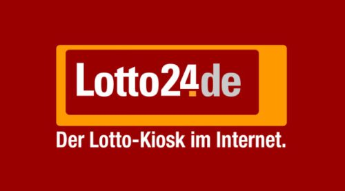 lotto24 news