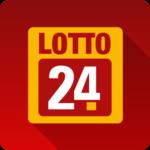 Lotto24 App: Lotto einfach und bequem spielen