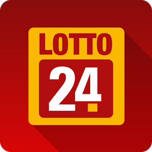lotto tricks
