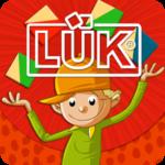 LÜK App von Panvision GmbH