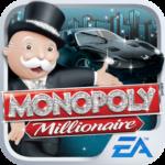 Monopoly Millionär von EA