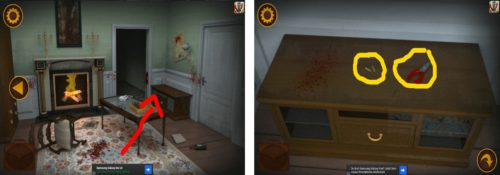 Survivor Zombie Outbreak Screenshot Lösung Teil 1-2