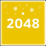 2048 Puzzle Spiel - App von Estoty Entertainment