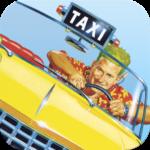 Crazy Taxi von Sega