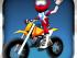 FMX Riders von The Quadsphere