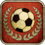 Flick Kick Football Kickoff von PIKPOK