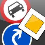 Führerschein 2014 von cerasus.media