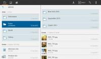 HiDrive: Ein Cloud Speicher aus Deutschland von Strato
