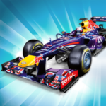Red Bull Racers App von Red Bull
