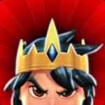 Royal Revolt 2 von Flaregames