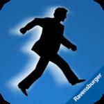 Scotland Yard App von Ravensburger