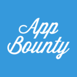 AppBounty von Advertile Mobile