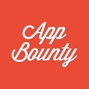 android apps auf dem pc spielen