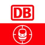DB Zugradar von der Deutschen Bahn